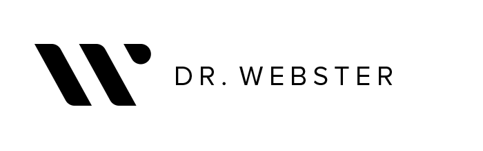 Dr Howard Webster Patients